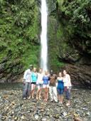 Mangalia_waterfall